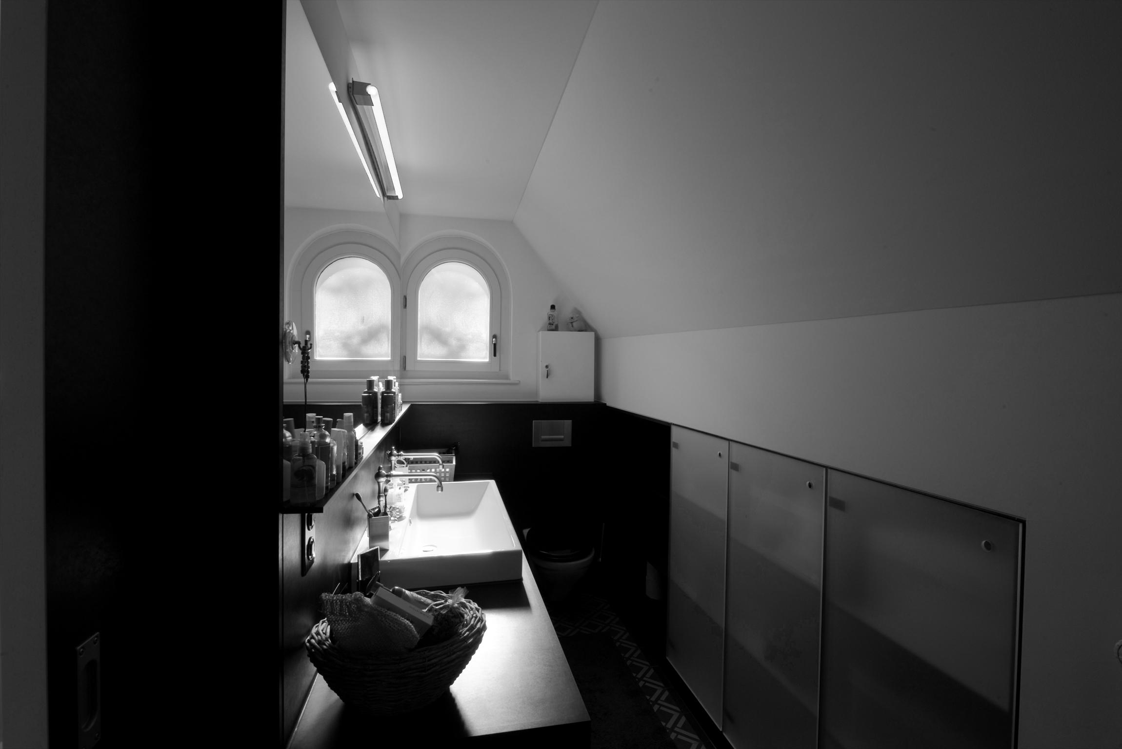 Stadthaus Luzern 6